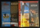El Mariachi / Desperado - Collector's Edition - DVD