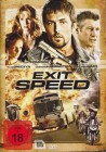 Exit Speed   [DVD]    Neuware in Folie