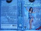 T�nze aus 1001 Nacht  ...  VHS !!!