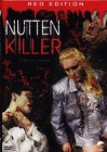 Der Nuttenkiller - Red Edition Reloaded Nr. 39