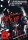 The Perfect Sleep   [DVD]   Neuware in Folie