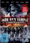 Iron Nazi Vampire   [DVD]    Neuware in Folie