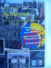 Reise nach Schlesien 2  ...  VHS !!!   OVP !!!