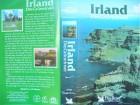 Irland - die grüne Insel  ...  VHS !!!