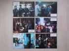 Die Geburt der Beatles - 12 Aushangfotos(rar)