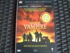 Vampire  - John Carpenter  -  Horror - uncut - dvd