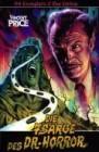 X-Rated: Die 7.S�rge des Dr.Horror LIMITIERT 44 St�ck