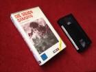 Die sieben Samurai / Taurus / Videobox / VHS