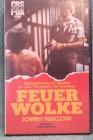 Feuerwolke aka Johnny firecloud VHS Fsk 18
