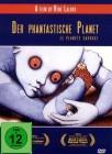Der Phantastische Planet   [DVD]   Neuware in Folie