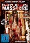 Baby Blues Massacre   [DVD]   Neuware in Folie