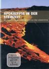 APOKALYPSE IN DER STEINZEIT DVD OVP