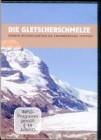 DIE GLETSCHERSCHMELZE DVD OVP