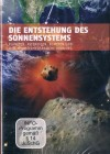 Die Entstehung des Sonnensystems - DVD OVP