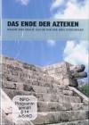 Das Ende der Azteken DVD OVP