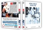 Basic Instinct - DVD/Blu-ray Mediabook B Lim 250 OVP