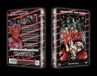 Das Haus der Verfluchten - kl DVD Hartbox OVP