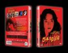 Suspiria - kl DVD Hartbox F OVP