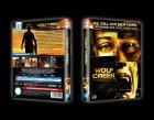 Wolf Creek 1 - kl Blu-ray Hartbox #15 OVP