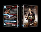 Wolf Creek 1 - kl Blu-ray Hartbox #16 OVP