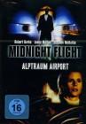 Midnight Flight - Alptraum Airport DVD OVP