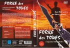 FORKE DES TODES The Prowler - Joseph Zito Klassiker