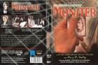 FRANKENSTEINS MONSTER Dan Curtis 70er Variante