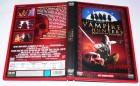 Tsui Hark's Vampire Hunters DVD