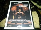 Black Mask - Jet Li - Limited Edition Uncut Neu