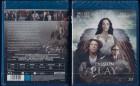 Passion Play - Mickey Rourke, Megan Fox - NEU !!! - Blu-Ray
