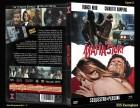 Die Mafia Story * Mediabook C