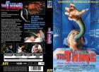 The Thing-Gene ausser Kontrolle -  gr. lim. Hartbox - AVV