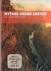 Mythos Grand Canyon- eine geologische Zeitreise DVD OVP