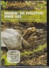 Darwin: Die Evolution einer Idee DVD OVP
