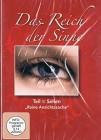 Das Reich der Sinne Teil 1: Sehen DVD OVP