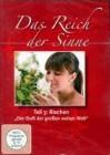 Das Reich der Sinne Teil 3: Riechen DVD OVP