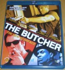 The Butcher - The New Scarface  Uncut  Blu-ray
