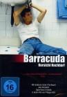 Barracuda - Vorsicht Nachbar! DVD OVP