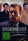 Ein großer Coup DVD OVP