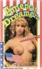 American Dreamgirls (17604)