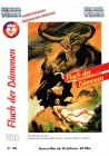 (VHS) Fluch der Dämonen ( The Demon Lover ) 1976