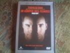 Im Körper des Feindes / Face Off - Travolta - Cage - dvd