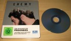 ENEMY *STEELBOOK BLU-RAY*
