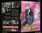 Die Mafia Story (A) Mediabook [BR+DVD] (deutsch/uncut) NEU
