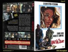 Die Mafia Story (D) Mediabook [BR+DVD] (deutsch/uncut) NEU