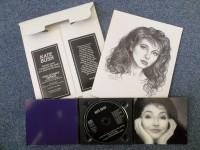 Kate Bush Collectors Edition     (X)