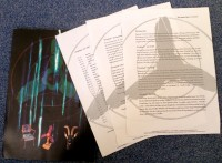 The Jeremy Days - Circushead - CD     (X)