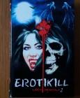 EROTIKILL - LADY DRACULA 2  ( UNCUT KOMPLETT EDITION )