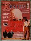 X-Rated Heft Ausgabe 26 viertes Quartal 2003