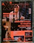 X-Rated Heft Ausgabe 33 drittes Quartal 2005